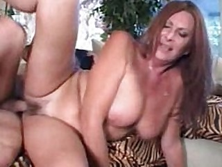 Blowjob Brunette Cumshot Daughter Fuck Hairy Hardcore Hot