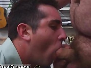 Ass Blowjob Cash Cumshot Gang Bang Hot Massage Public
