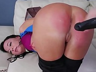 Ass BDSM Crazy Domination Fisting Fuck High Heels Slave