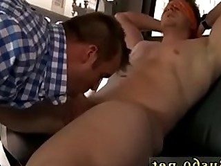 Ass Bus Cash Fuck Outdoor Public Really Sucking