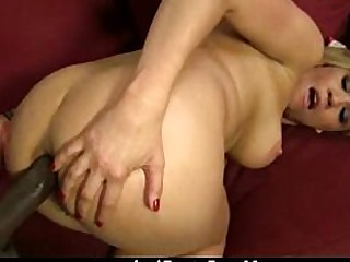 Black Big Cock Hardcore Huge Cock Interracial Mammy MILF Pussy