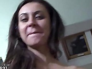 Amateur Anal Gang Bang Hardcore POV Really Striptease Tease