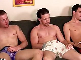 Anal Big Cock Fuck Hardcore Huge Cock Jerking Threesome Toys