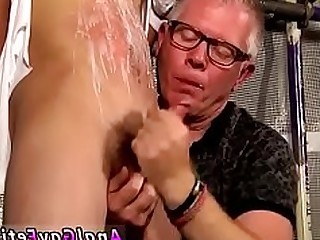 Blowjob Boss Domination Fetish Slave Student