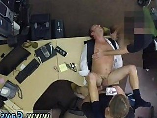 Ass Blowjob Cash Cumshot Gang Bang Hot Licking Public