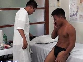 Amateur Anal Blowjob Fingering Oriental Toys Uniform