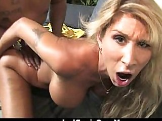 Black Big Cock Gang Bang Hardcore Huge Cock Innocent Interracial Mammy