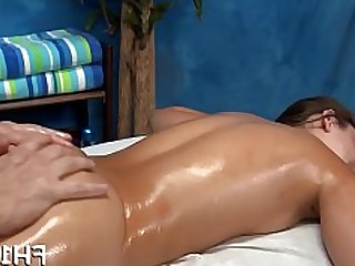 Ass Blowjob Chick Fuck Hardcore Hot Juicy Massage
