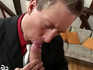 Blowjob Big Cock Cumshot Facials Hardcore HD Hot Huge Cock