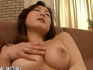 Blowjob Cougar Fuck Hardcore Hot Japanese Juicy Mammy