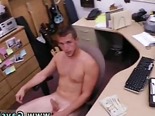 Cash Cumshot Hot Little Public Really Full Movie