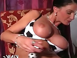 Babe Car Chick Couple Domination Fetish Fisting Fuck