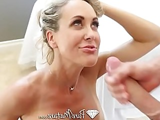 Ass Big Tits Blonde Blowjob Big Cock Cumshot Fetish Foot Fetish