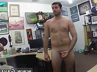 Ass Blowjob Cash Big Cock Cumshot Fuck Gang Bang Hot
