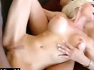 Black Big Cock Hardcore Housewife Huge Cock Interracial Kiss Mature