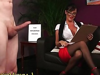 Big Tits Bus Busty Fetish HD High Heels Panties Party