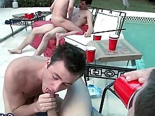 Amateur Anal Boyfriend Foursome Friends Fuck Group Sex Homemade