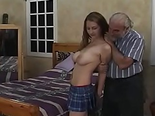 Amateur BDSM Crazy Fetish Fuck Hardcore Hot Mature
