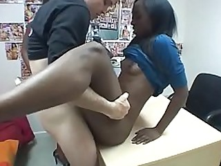 Amateur Black Blowjob Brunette Exotic Fuck Innocent Interracial