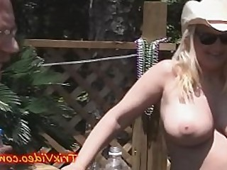 Amateur Big Tits Blonde Blowjob Brunette Doggy Style Group Sex Hairy