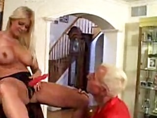 Angel BDSM Boss Domination Strapon Whore