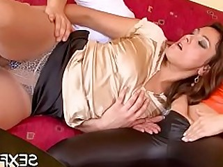 Blowjob Fuck Group Sex Hardcore Stunning Wild Full Movie
