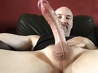 Big Cock Curvy Huge Cock