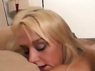 Anal Classroom Close Up Fuck Really Schoolgirl Sister