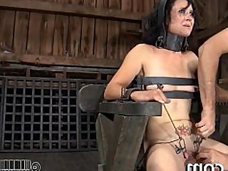 BDSM Blowjob Fuck Hardcore Horny Hot Orgasm Playing