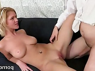 Blowjob Classroom Hardcore Old and Young Really Schoolgirl Shaved Teacher