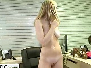 Amateur Ass Cash Fuck Gorgeous Hardcore Homemade Public