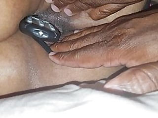 Amateur Ass Bedroom Ebony Emo Mature MILF Pussy
