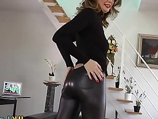 Ass Big Cock Doggy Style Fingering Hardcore HD High Heels Huge Cock
