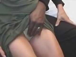 Black Blowjob Boss Big Cock Creampie Fuck Huge Cock Prostitut