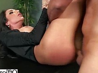 Amateur Big Tits Boobs Bus Busty Fuck Hardcore Homemade