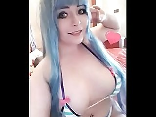 Amateur Ass Car Cosplay Homemade Hot Juicy Playing