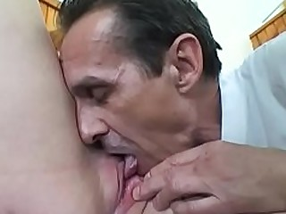 Amateur Anal Fuck Granny MILF Nasty Old and Young Teen