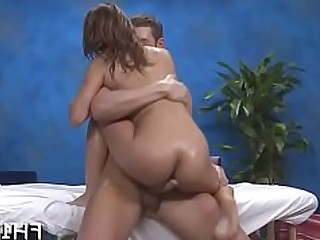 18-21 Ass Beauty Blowjob Fuck Hardcore Hot Massage