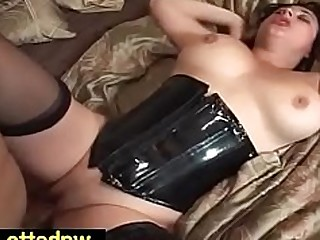 Chick Big Cock Hardcore Huge Cock Innocent MILF Nasty Whore