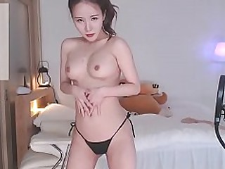 Big Tits Blowjob Hot Korean Nude Really Webcam