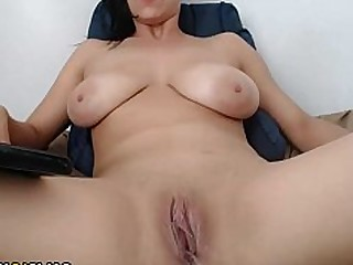 69 Milf bichano solo Webcam