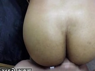 Blowjob Cash Close Up Hot Jerking Juicy Public Really