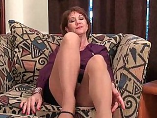 Bus Cougar Granny Hardcore HD Kitty Mammy Mature