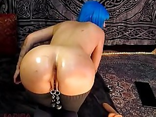 Anal Ass Blowjob Big Cock Daddy Deepthroat Double Penetration Fisting