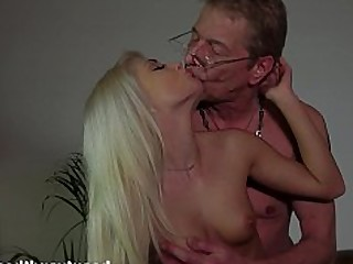 Beauty Blonde Fuck Hardcore Teen