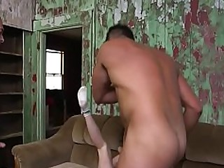 Anal Babe BDSM Blonde Exotic Fetish Fuck Gang Bang