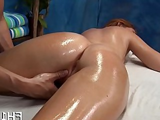 Ass Blowjob Fuck Hardcore Hot Licking Massage Oil