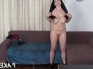 Blowjob Casting Big Cock Dolly Fuck Hardcore Hot Kinky