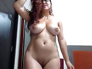 Amateur Dancing Indian Masturbation Nude Pussy Striptease Teen
