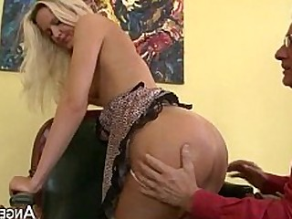 Anal Ass Babe Crazy Playing Toys Whore